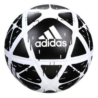 Bola de Futebol Campo Adidas Glider 61fcdea938b76
