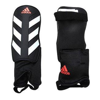 Caneleira Futebol Adidas Everclub ea031d5dedc80