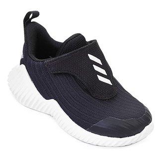 91926425690 Compre Tenis Adidas para Bebe Li Online