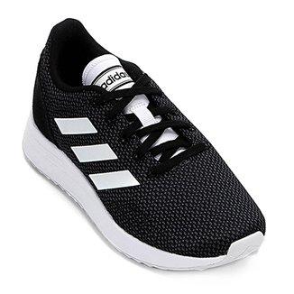 92e9e6b0a9 Compre Tenis Adidas Infantil Online