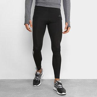 Calças Adidas Masculinas - Melhores Preços  9c7db0bf0b59e