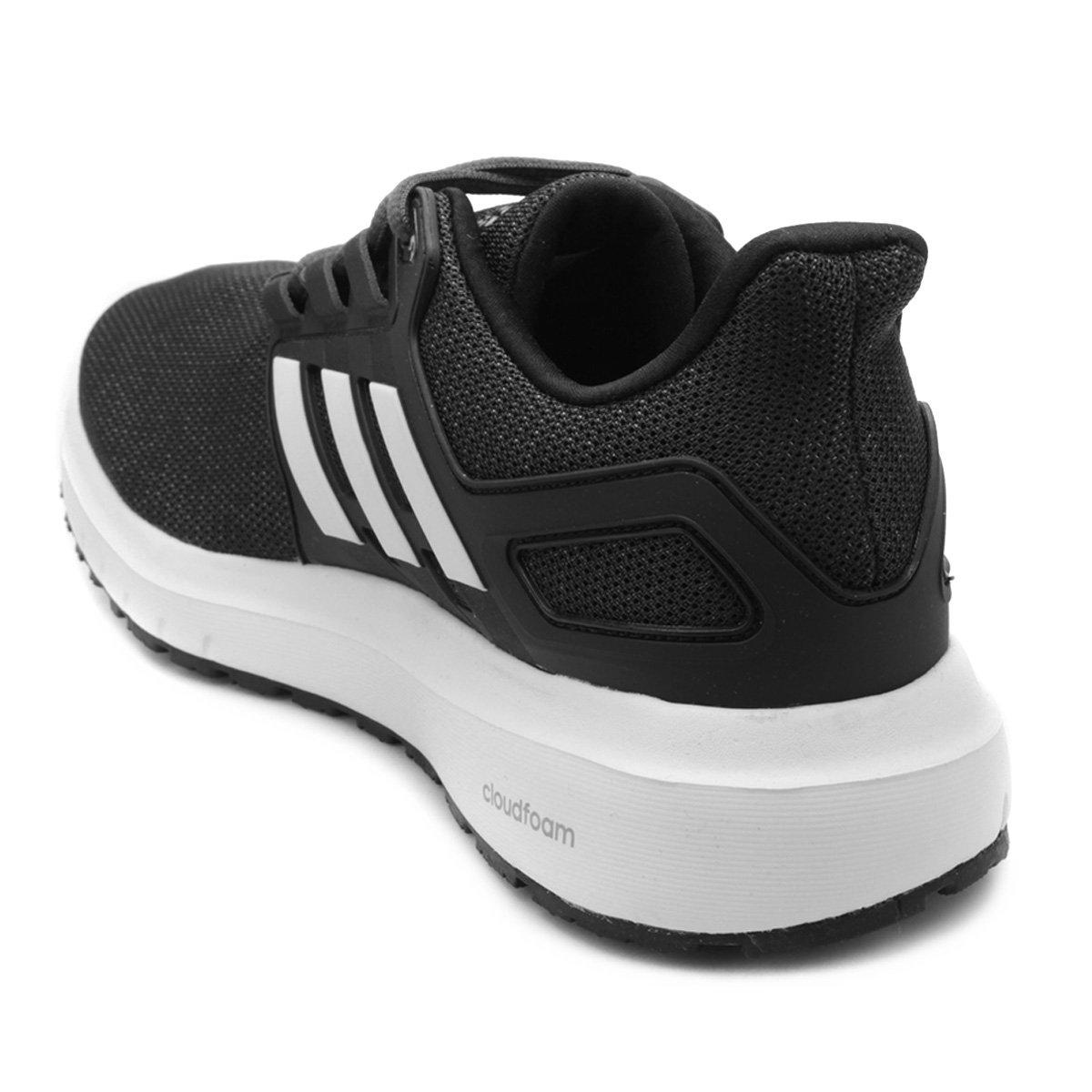 d37f393c2 Tênis Adidas Energy Cloud 2 Masculino - Tam: 41 - Shopping TudoAzul