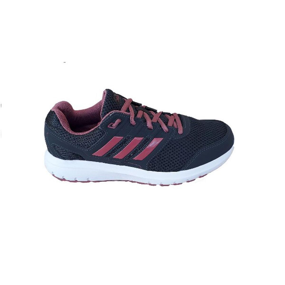 3a1ca455c96 Tênis Adidas Duramo Lite 2 0 Feminino