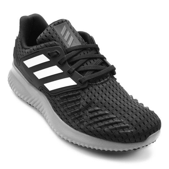a6686e208d6 Tênis Adidas Alphabounce RC Feminino - Compre Agora