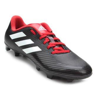 Chuteiras Adidas com os melhores preços  1f76cff7abf05