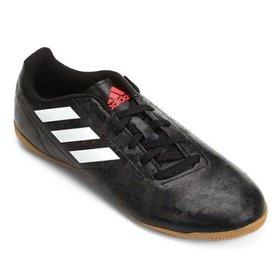d783791062323 Chuteira Adidas Conquisto TRX FG Infantil | Netshoes