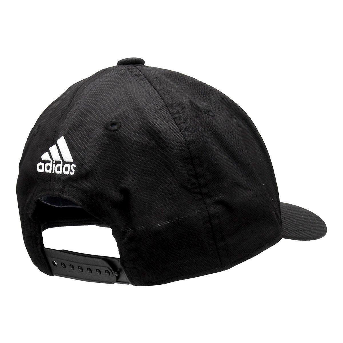 093a8ba4f1 Boné Adidas Juventus CW Aba Curva