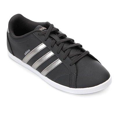 Tênis Adidas Coneo Qt Feminino