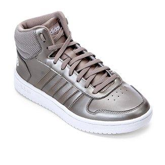 838d5fd275b Compre Tenis da Adidas Femenino Online