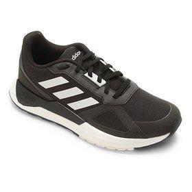 44e6bd76d LANÇAMENTO · Tênis Adidas Run 80's Masculino