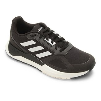 Tênis Masculinos Adidas - Casual  7611bb279fa9c