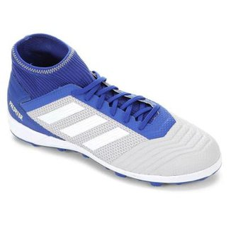 c99a75a180370 Compre Chuteira Society Adidas Online | Netshoes