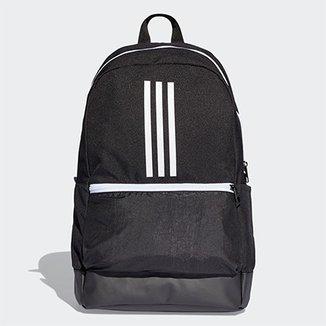 e67109ba85b Mochila Adidas Classic BackPack 3 Stripes