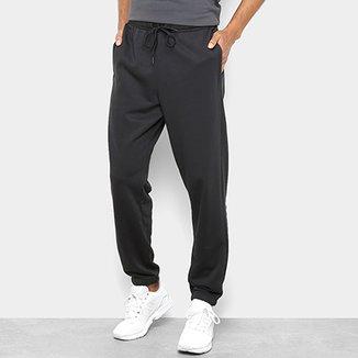 Calça Adidas E Lin T Pnt Ft Masculina a9fed47391182