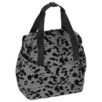 1120c7d02 Compre Bolsa da Ferrare Femenina<li Online | Netshoes