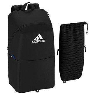 98f3e545f Mochila Adidas Training BackPack