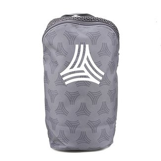 ee4ef445ff1bf Porta-Chuteira Adidas Tango Better
