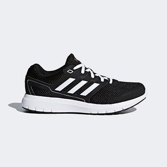 9d087cc355c Tênis Adidas Duramo Lite 2 Feminino