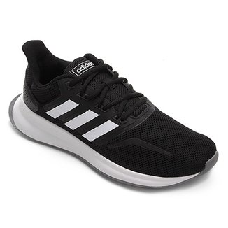 e94e64d38708ab Tênis Adidas Feminino - Veja Tênis Adidas | Netshoes