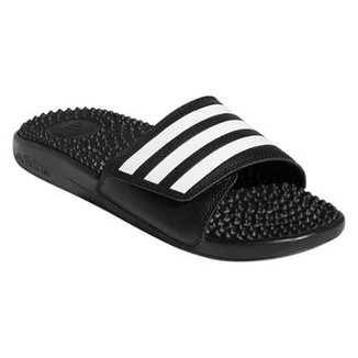 4c4d65a29fd96 Compre Chinelo Adidas Online