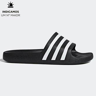 0ce4fb5ae5 Compre Chinelo Adidas E Nike Baratos Online