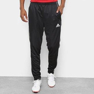 41f02c45fb Calça Adidas Core 18 Masculina