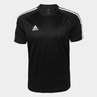 e520c836bfae4 Compre Camisa Adidas Barata Online