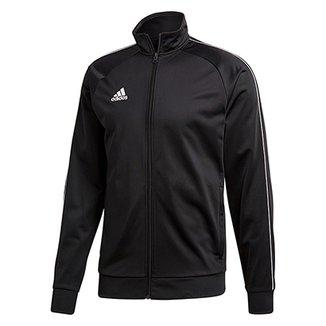a2bd559a270 Jaquetas e Casacos Adidas Masculinas