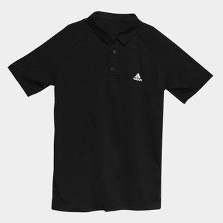 Camisas Polo Infantis em Oferta  1aab76ab08532