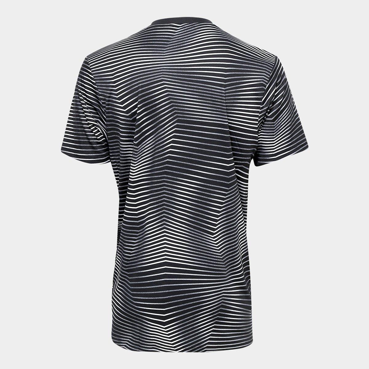 74982e71bde23 Camisa Juventus Pré-Jogo 19/20 Adidas Masculina - Tam: GG - Shopping ...