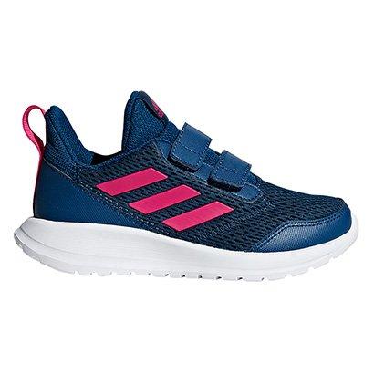 Tênis Infantil Adidas Altarun Velcro