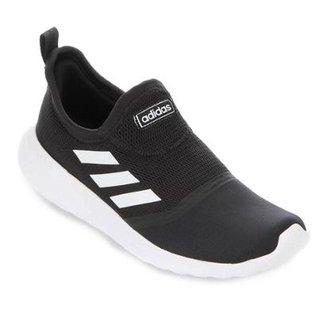 968e58375 Compre Sandfalia da Adidas Online