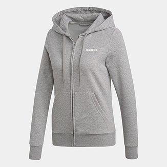 dc19b101283 Compre Moletom Feminino Adidas Online