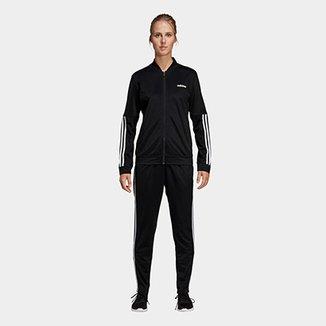 d2e51327b84 Compre Agasalho Adidas Feminino Online