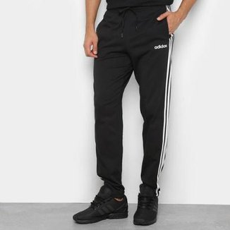 e3cc1f7c3 Compre Calca de Tactel Adidas Null Online   Netshoes