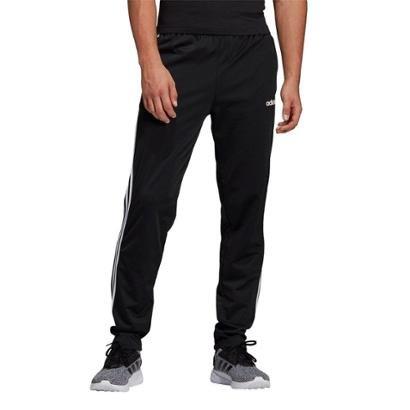 Calça Afunilada Adidas Essentials Masculina