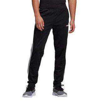 Compre Calca Adidas Coll Fle Cuff Online  59df9dbb707