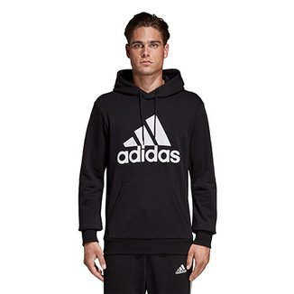 8da8cd9dbb2 Compre Blusa+Adidas Online