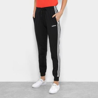afc01231e6a Compre Calca Adidas Feminina Online