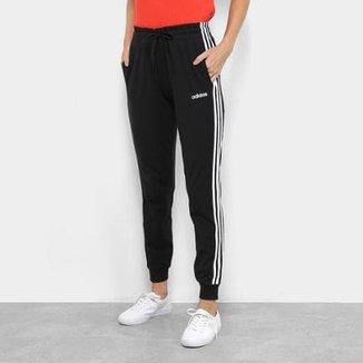 15770b13c0353 Compre Calca Adidas 3s Online