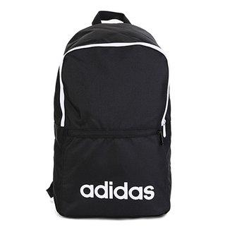 Mochilas Adidas Masculinas - Melhores Preços  357e55a64f6