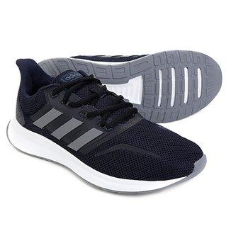 91668dfc4edf8 Tênis Adidas Masculinas - Melhores Preços | Netshoes