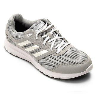 6d46e463f74 Tênis Adidas Duramo Lite 2.0 Feminino