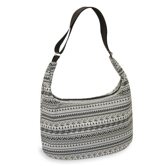 7b1690b35 Bolsa Pasta Tote Bag LS Bolsas com alças de ombro - Compre Agora ...