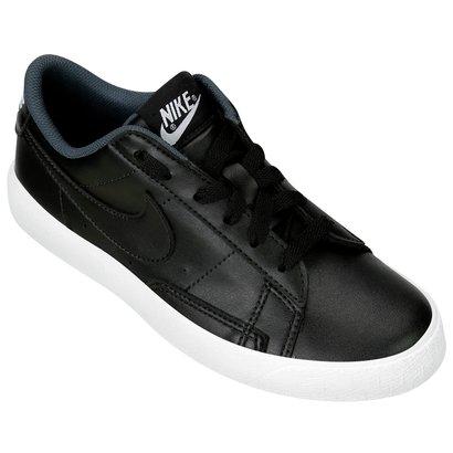 Tênis Nike Blazer Low Sl Juvenil