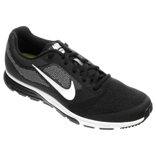 Tênis Nike Zoom Fly 2 - Compre Agora  55799b2f3ec06