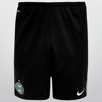 8c4f6bfcf8 Nike - Comprar Produtos de Futebol