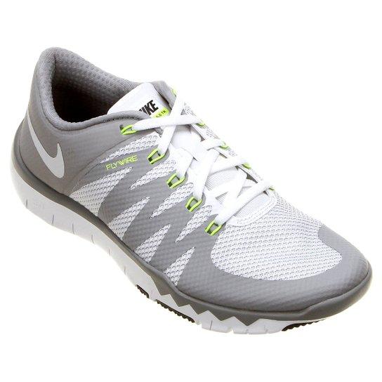 15f8de2adc2 Tênis Nike Free Trainer 5.0 V6 - Compre Agora