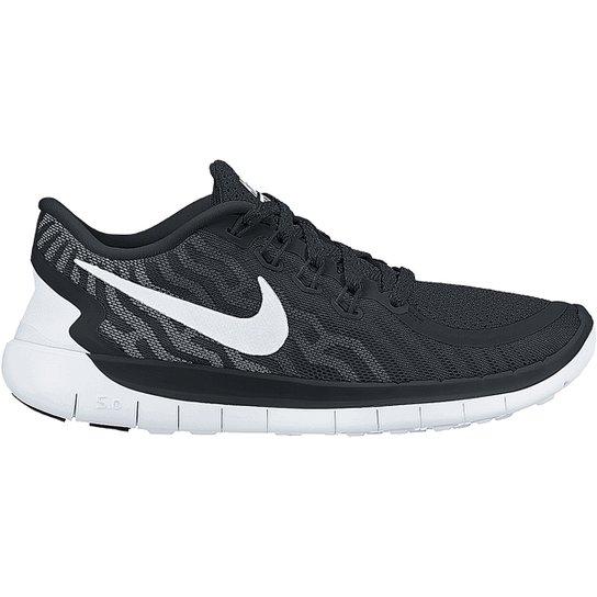 Tênis Nike Free 5.0 Masculino - Compre Agora  4c0d867b704