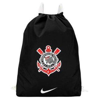 7183a7927 Sacola Nike Corinthians Allegiance